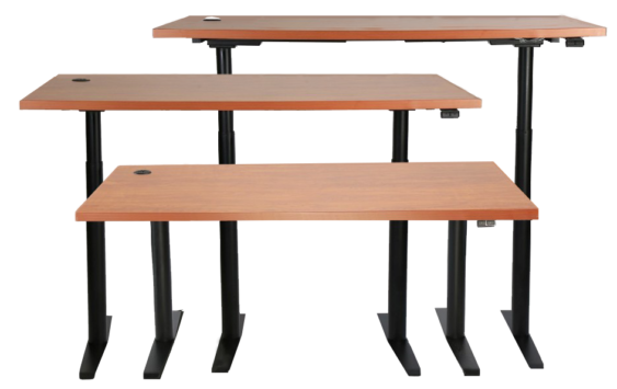 Table-Grouping